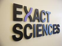 Exact Sciences company profile
