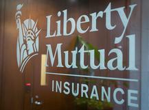 Working at Liberty Mutual