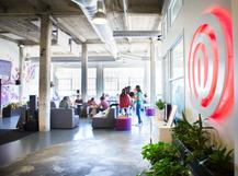 Working at Life360