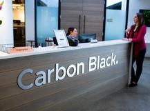 VMware Carbon Black culture