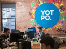 Yotpo culture