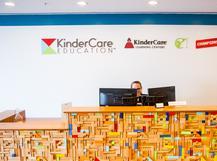 KinderCare Education culture