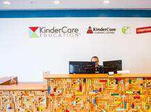 KinderCare Education culture
