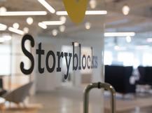 Storyblocks culture