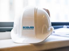 KDM Engineering company profile