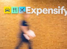 Expensify culture