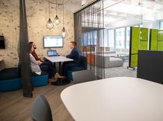 Advanced Group company profile