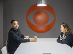 CBS Interactive company profile