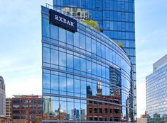 RXBAR company profile