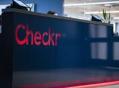 Checkr company profile