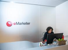 eMarketer culture