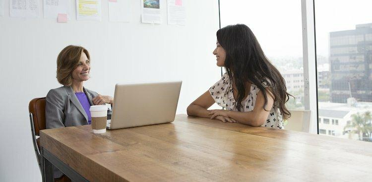 8 Crazy Job Interview Tests You Might Have To Take The Muse