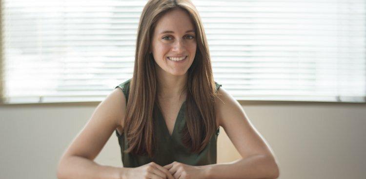 Molly Huttner