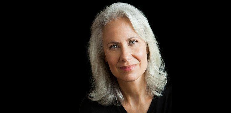 Lynn Povich