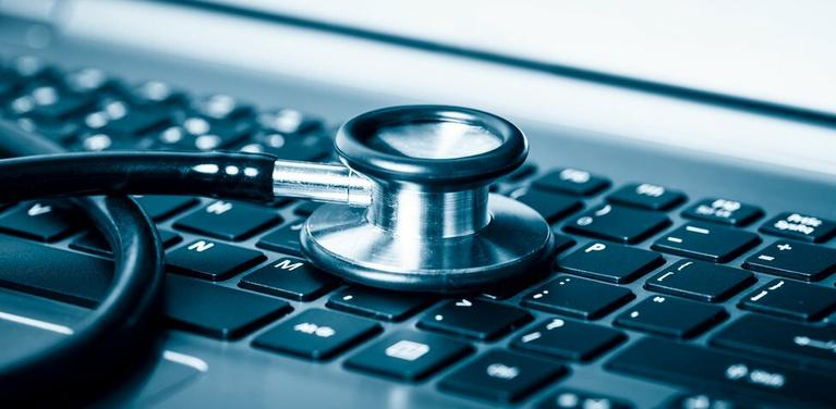 keyboard doctor