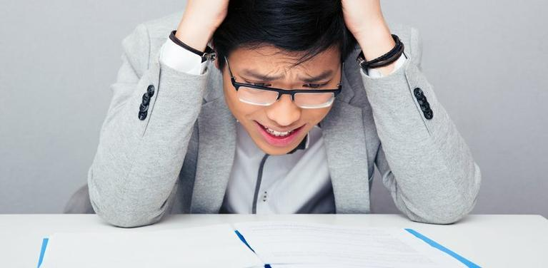 3 Cover Letter Closing Line Mistakes And Fixes The Muse