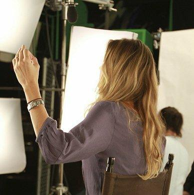 Behind the Scenes: How to Score a Job in Entertainment thumbnail image