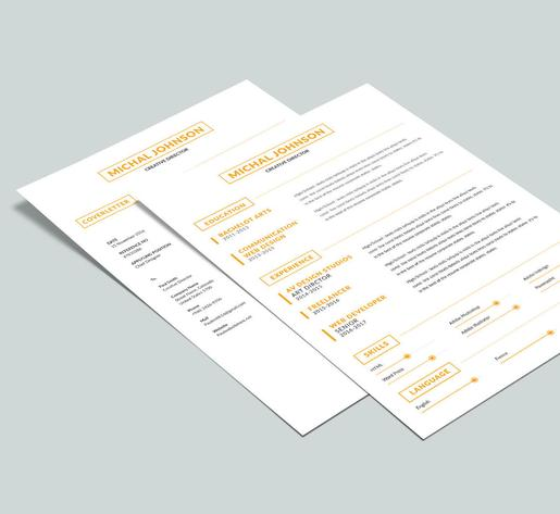 The 41 Best Free Resume Templates