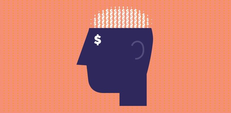 How to Train Your Brain to Make Better Money Decisions