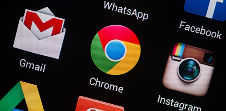 5 Chrome Extensions That Will Change the Way You Job Search