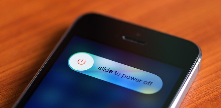 How to Actually Step Away From Your Phone and Enjoy Your Life