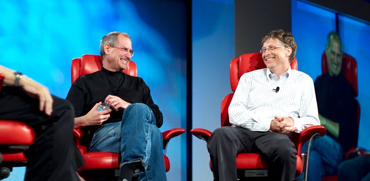 7 Inspirational Steve Jobs Quotes That Will Take Your Career to the Next Level