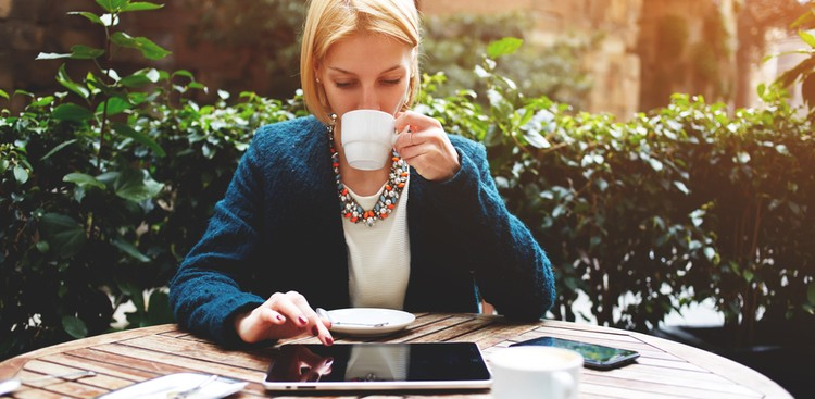 Finally: 5 Email Templates That Make Following Up With Anyone Way Less Awkward