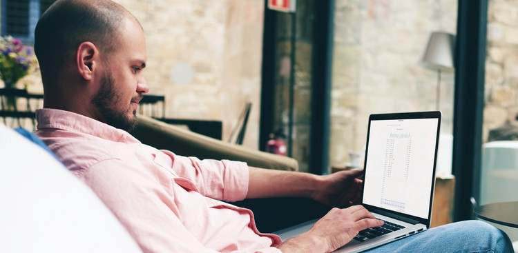 Sick of Signing All Your Emails With Best? Here's When You Can Start Dropping the Formalities