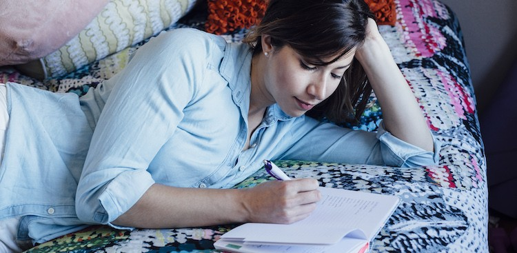 I'm an Organized Person and This New To-Do List Strategy Still Changed Everything