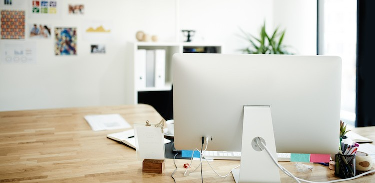 """The Benefits of """"Tidying Up"""" Your Work Life—Marie Kondo-Style"""