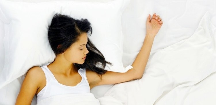 The 6 Smartest Things You Can Do Every Night and Every Morning