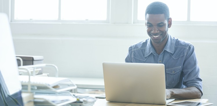 Why You Should Show Off Your Awards on Your Resume (and the Right Way to Do It)