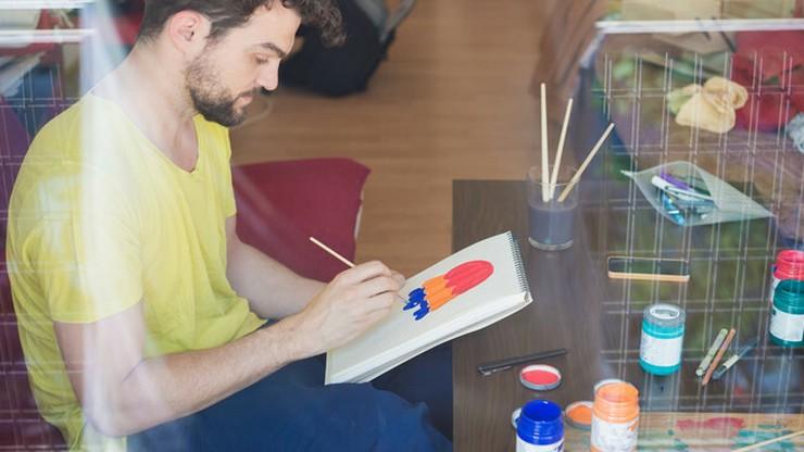 painter