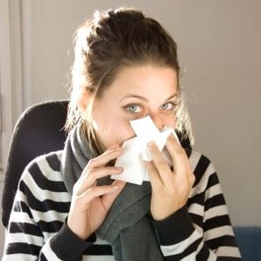 Career Guidance - Does the Cold Make You Sick? Busting Common Health Myths