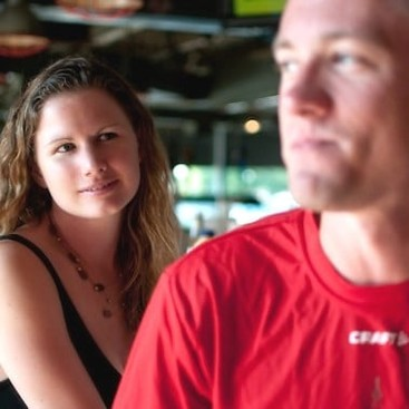 Career Guidance - Help! I'm the Breadwinner—and He's Jealous