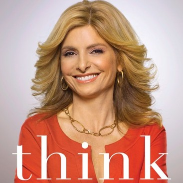Career Guidance - Staying Smart in a Dumbed-Down World: A Talk With Lisa Bloom