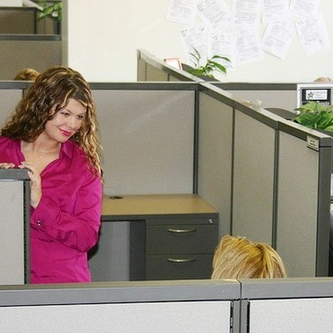 Career Guidance - How to Deal: Where's the Fax Machine Again?