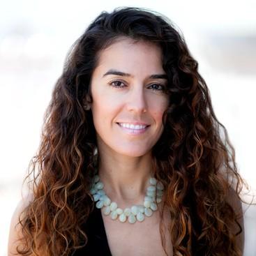 Career Guidance - Fashion Your Identity: A Talk with NYU's Anna Akbari