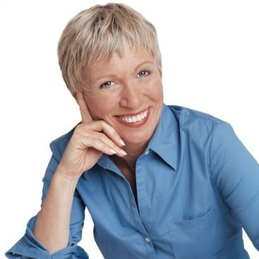Career Guidance - 8 Lessons for Female Founders from Barbara Corcoran