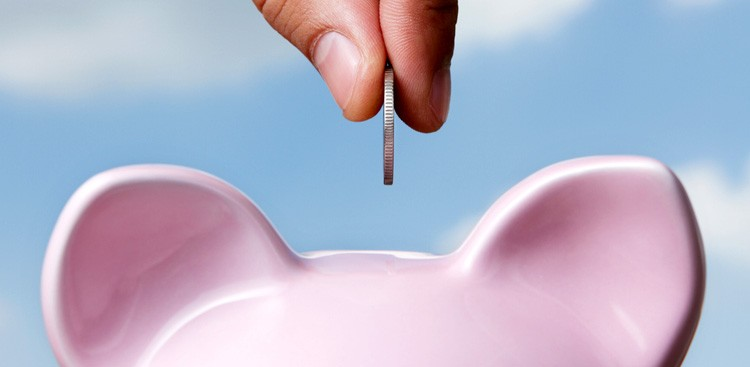 Career Guidance - Are You Holding Yourself Back From Financial Success?