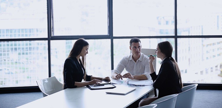 Career Guidance - The Real Dirt: What the Top Hiring Managers Are Looking For