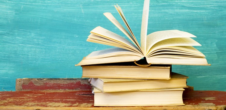 Career Guidance - 8 Books That Will Change the Way You Think About Parenting