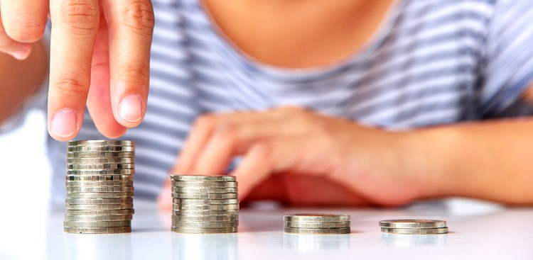 Career Guidance - The Trick to Actually Saving Money When You Say You Will