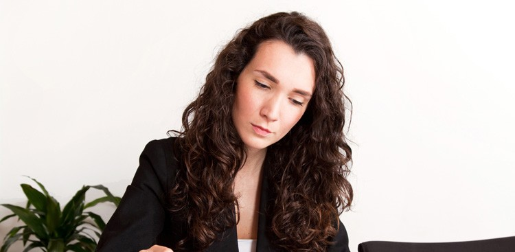 Career Guidance - How to Stop Perfectionism From Running Your Life