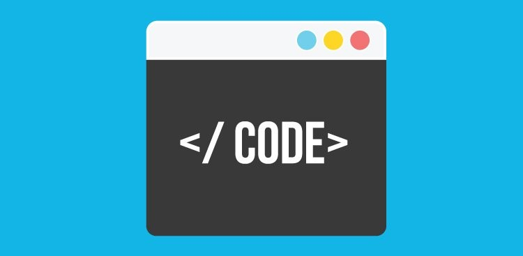 Career Guidance - Learn to Code Now: How to Pick the Right Dev Boot Camp for You