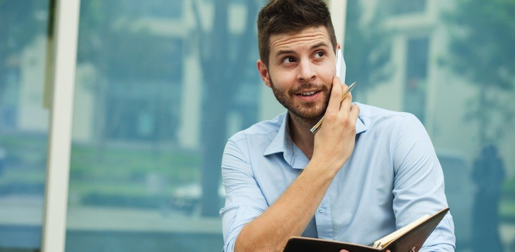 Career Guidance - 6 Questions That Will Ease Your Mind Before the Interview