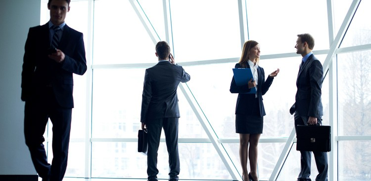 Career Guidance - How to Become the Leader That Companies Need