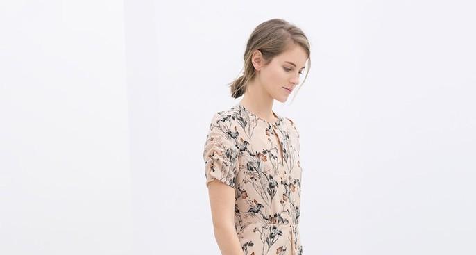 Career Guidance - Refinery29's Picks: 27 Work Dresses You Need This Season