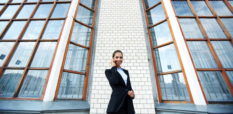 Career Guidance - Why Women Leaders Rule—and What Anyone Can Learn From Them