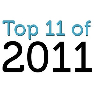 Career Guidance - The Daily Muse's Top 11 Articles of 2011